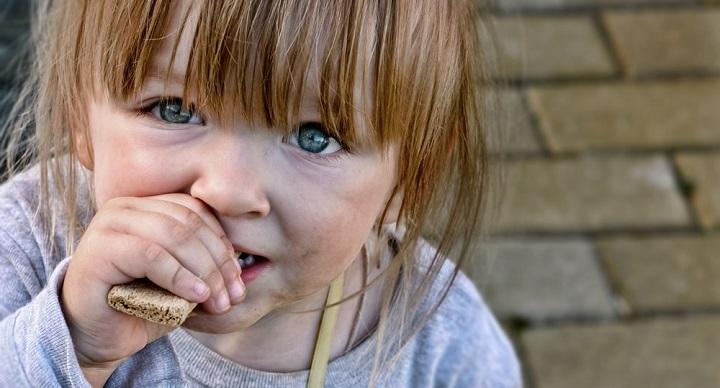 В России за чертой бедности находятся 18,5 млн граждан