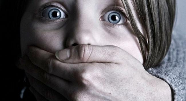 В Крыму насильника несовершеннолетних девочек осудили на 17 лет тюрьмы. фото 2