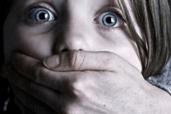 В Крыму насильника несовершеннолетних девочек осудили на 17 лет тюрьмы.