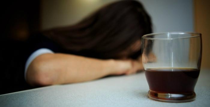 В Петербурге больную эпилепсией приняв за пьяную, избили и отвезли в вытрезвитель. фото 2