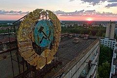В России отменены тысячи законов СССР
