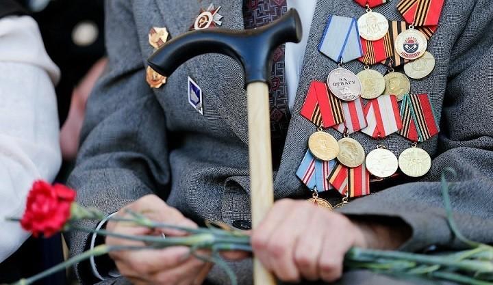 Ветераны ВОВ будут обеспечены телефонами с бесплатной связью. фото 2
