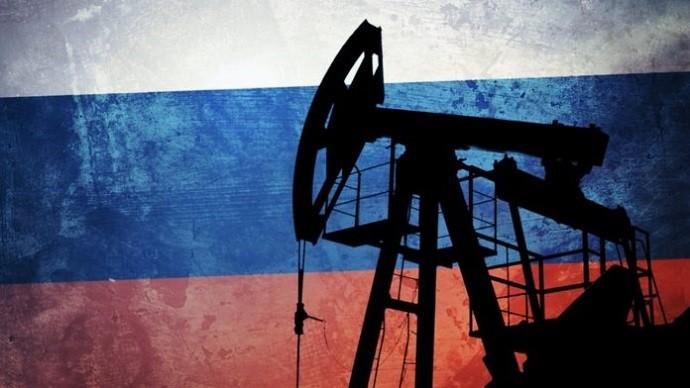 Санкции США принесли России доход более 900 миллионов долларов фото 2