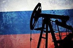 Санкции США принесли России доход более 900 миллионов долларов