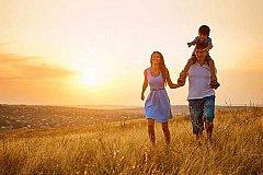 «Переделанные» папы и мамы не смогут создать семью.
