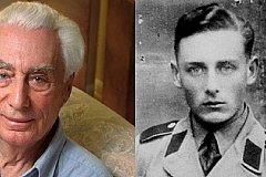 Власти Канады начали депортацию нациста соучастника расстрела двухсот советских детей.