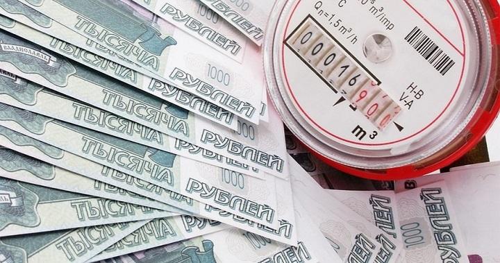 Отключать россиянам услуги ЖКХ за долги хотят запретить.