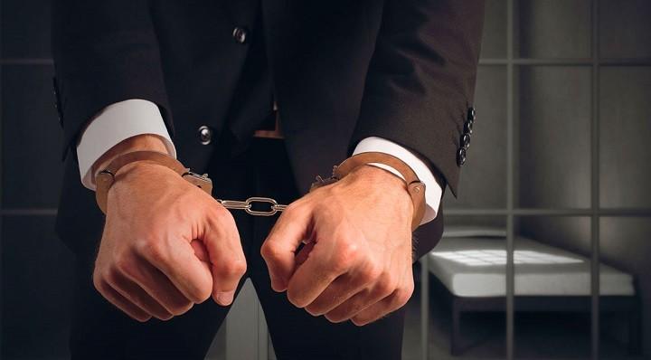 Бизнес в России начали «кошмарить» еще сильнее. фото 2