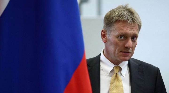 Песков не смог ответить на вопрос, как прожить на 12 тысяч рублей.
