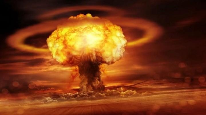 Эксперт: Безответный ядерный удар по России будет смертельным для самих США. фото 2