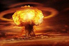 Эксперт: Безответный ядерный удар по России будет смертельным для самих США.