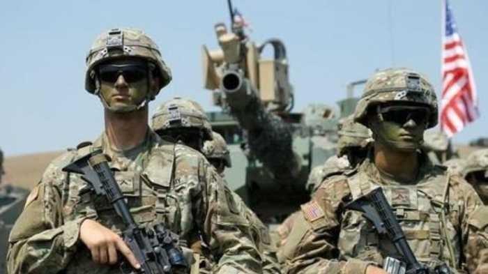 Глава Пентагона: Россия должна «изменить свое плохое поведение». фото 2