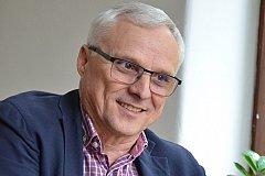 Валерий Евстигнеев: «Жизнь ребенка — абсолютный приоритет».