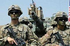 Глава Пентагона: Россия должна «изменить свое плохое поведение».