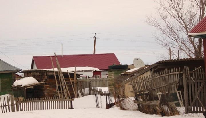 Поддержка в любой момент или как работает выездная служба детского хосписа в Сибири. фото 7