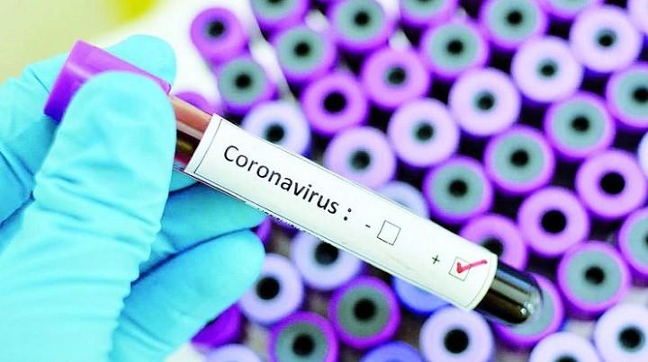 Роспотребнадзор назвал отличия коронавируса от гриппа. фото 2