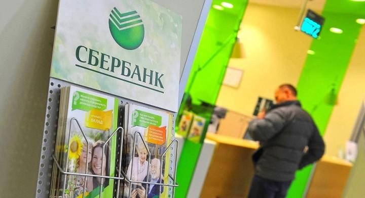 Путин одобрил покупку правительством акций Сбербанка. фото 2