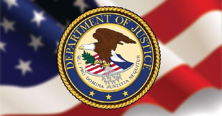 США готовы поддержать Россию в расследовании преступлений Латышского легиона СС.