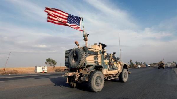 США собираются передать грузы боевикам прикрываясь гумпомощью беженцам.