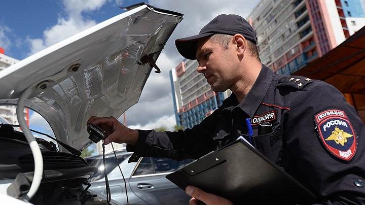 В России меняют правила техосмотра автомобилей.
