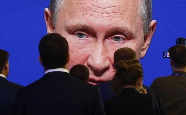 Фото: ru.investing.com