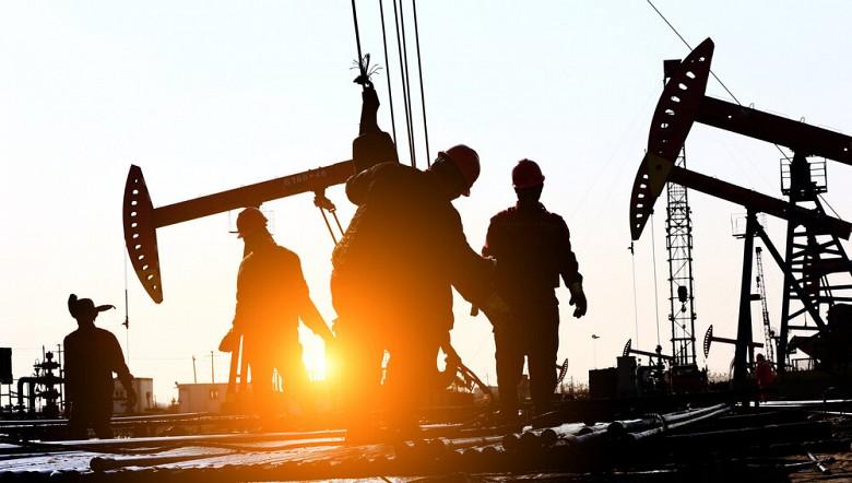 Москва пошла на уступки в вопросе сокращения нефтедобычи. фото 2