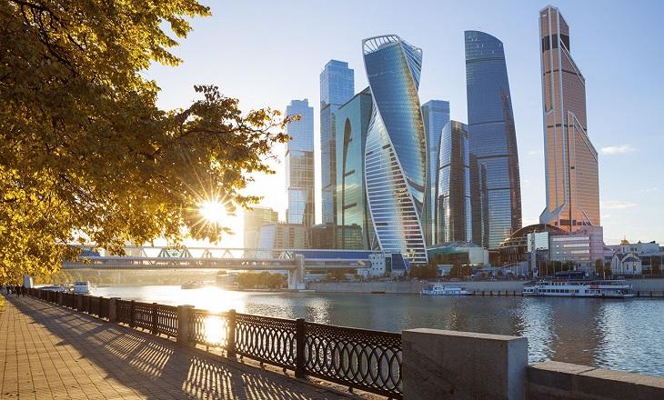 25 миллиардов рублей поддержки получит московский бизнес.