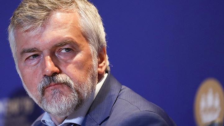 Эксперт спрогнозировал восстановление экономики России.