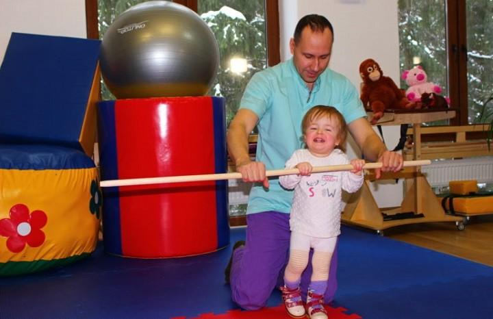 Год добрых дел: детский хоспис в Омске отмечает первый день рождения. фото 4