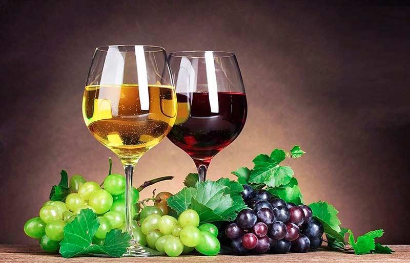 """Предложение фильтровальных установок для виноделия от ТМ """"INPROMINOX"""""""