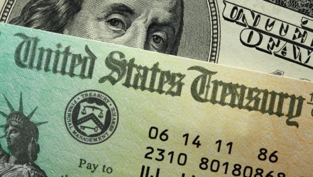 Россия спешно увеличивает вклады в госдолг США. фото 2