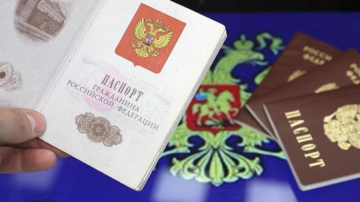 Госдума одобрила закон о получении гражданства России без отказа от иностранного.