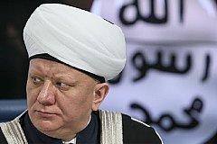 Мусульмане требуют от авторов скандальной «Зулейхи» извинений.