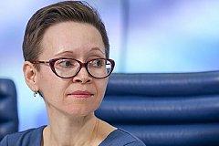 Автор книги про «Зулейху» расстроена из-за жесткой критики сериала.