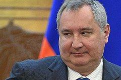 Рогозин готов использовать космодром Восточный для запусков стратостатов.