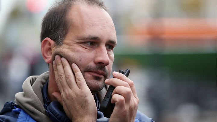 Режиссер Анашкин не понимает почему татары возмущены «Зулейхой».