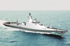 Русский «Альбатрос» скоро начнет пугать американские субмарины.