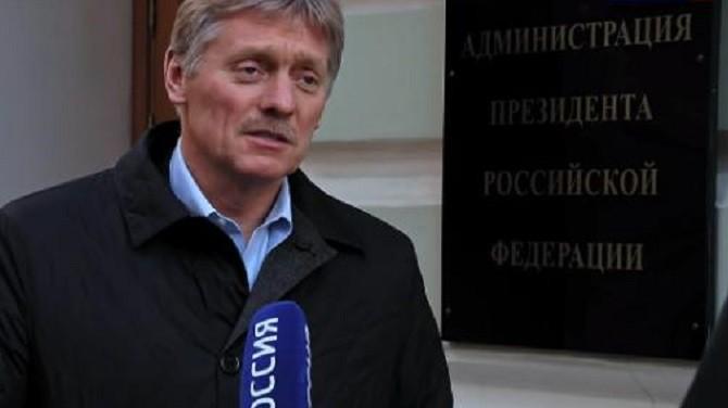 Фото: russia.tv