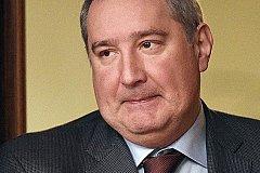 Рогозина огорчают успехи SpaceX и он хочет больше денег на «Ангару».