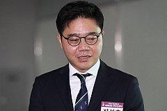 Сбежавший из КНДР депутат уверен в смерти Ким Чен Ына.