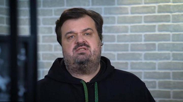 Уткин оскорбил город-герой Волгоград, но сразу получил ответ.