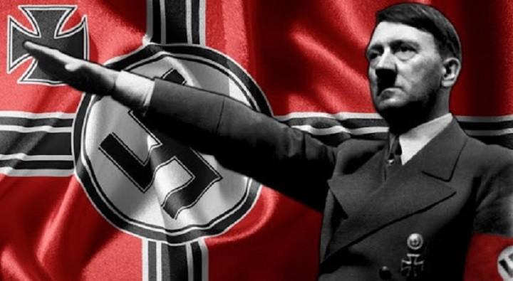 Der Spiegel: Ответственность за развязывание Войны лежит исключительно на Германии. фото 2