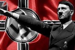 Der Spiegel: Ответственность за развязывание Войны лежит исключительно на Германии.