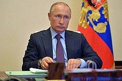 Ветеранам в Приднестровье, Абхазии и Южной Осетии выплатят по 75 тысяч рублей.