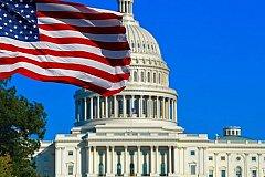 Конгресс США готовится рассмотреть резолюцию по нарушению прав человека в России.