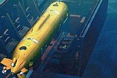 Российский «Посейдон» смоет авианосцы и города.