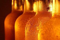 В России поднимут минимальный возраст продажи алкоголя.