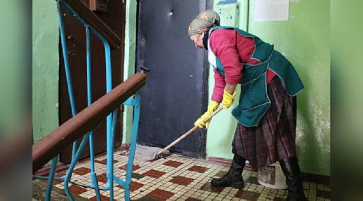 В Думе «заботливо и тихо» хотят повысить россиянам платежи ЖКХ. фото 2
