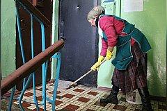 В Думе «заботливо и тихо» хотят повысить россиянам платежи ЖКХ.