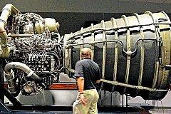 Роскосмос изготовит 20 самых мощных ракетных двигателей.